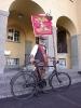 Fahräder / Vélos