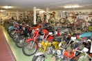 Museumsbesuuch Schneebeli_18